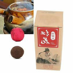 Chinese Medicine Wormwood Foot Care Bath Spa Bubble Soak Fee