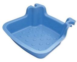 Foot Bath For A-frame Pool Ladders