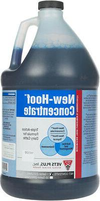 New Hoof Concentrate Gallon Foot Rot Foot Bath