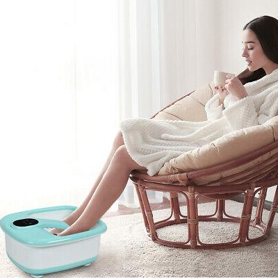 Bath Automatic Roller Motorized Home